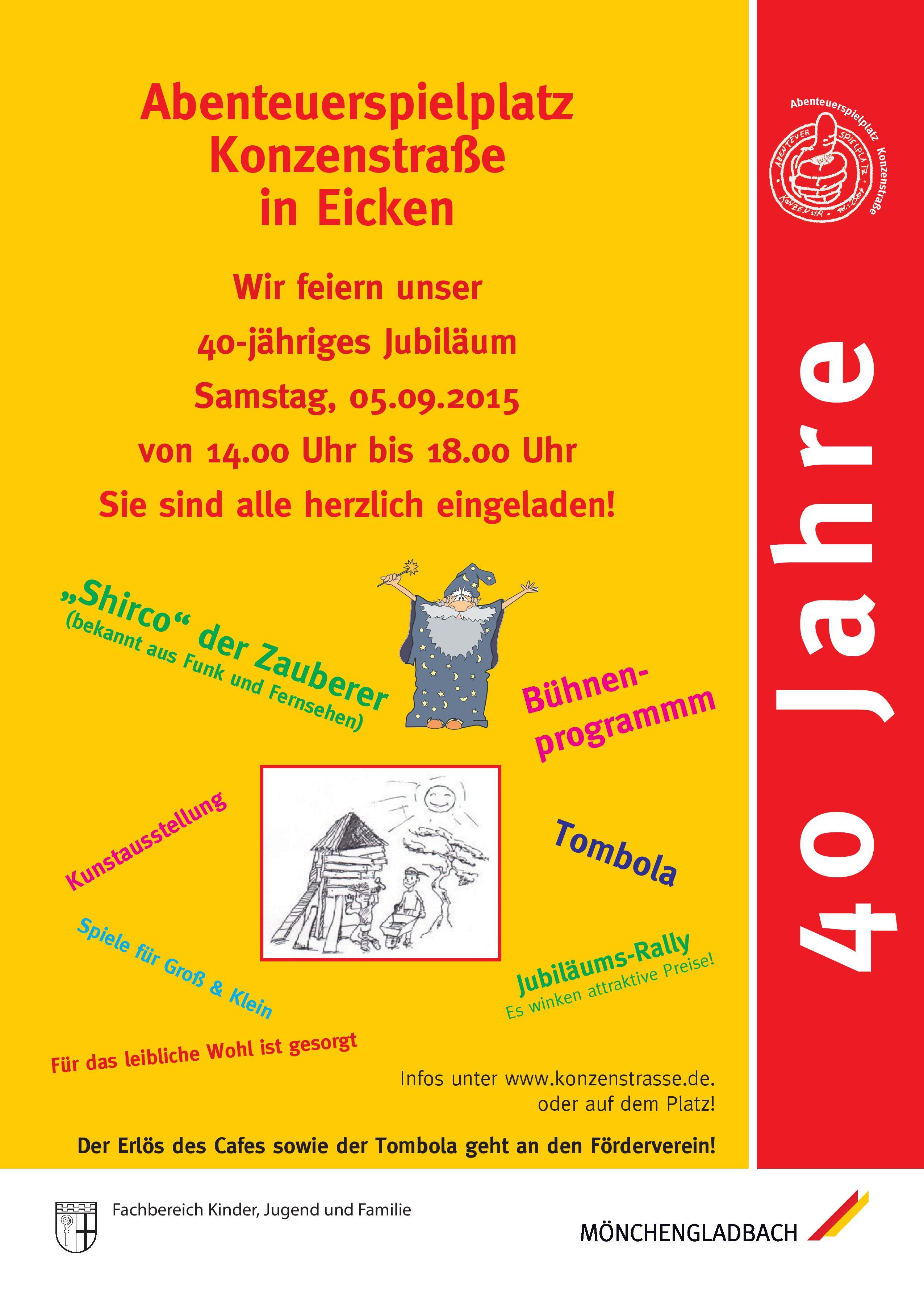 Plakat-40-Jahr_aktuell-page-001.jpg