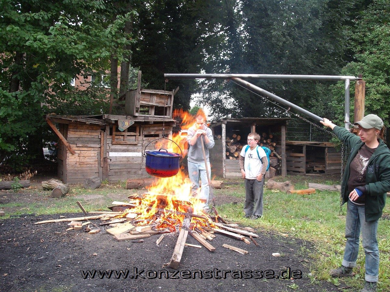 Feuer_Kochen.jpg