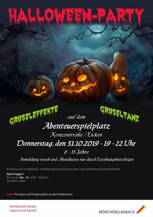 2Plakat-Halloween-2019-1_509x720.jpg
