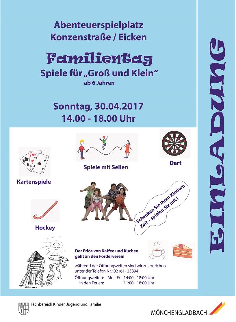 ASP_Familienfest_2017_Spiele.jpg