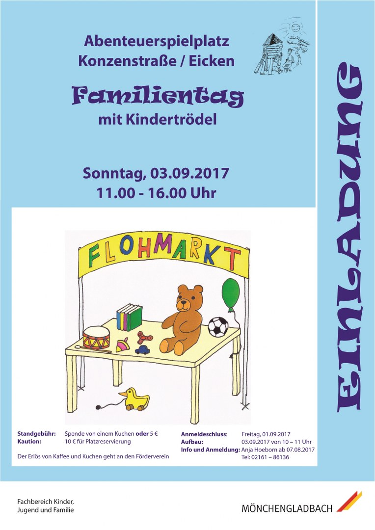 ASP_Familienfest_mit-Kindertroedel_2017_764x1080.jpg