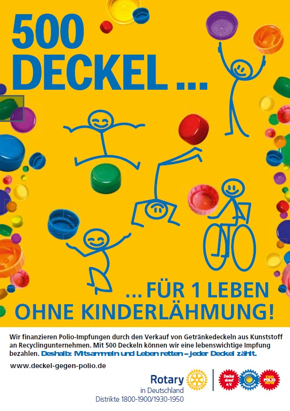 Deckel-Polio-A6.jpg