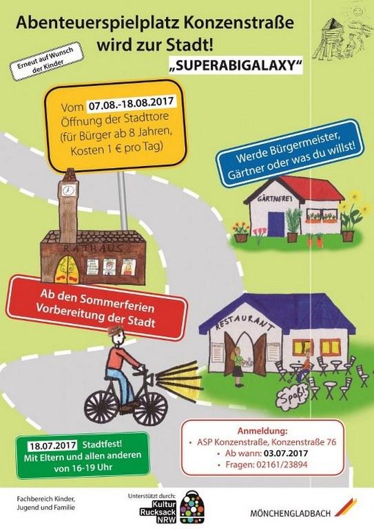Plakat-neue-Stadt_20172_764x1080_509x720_543x768.jpg