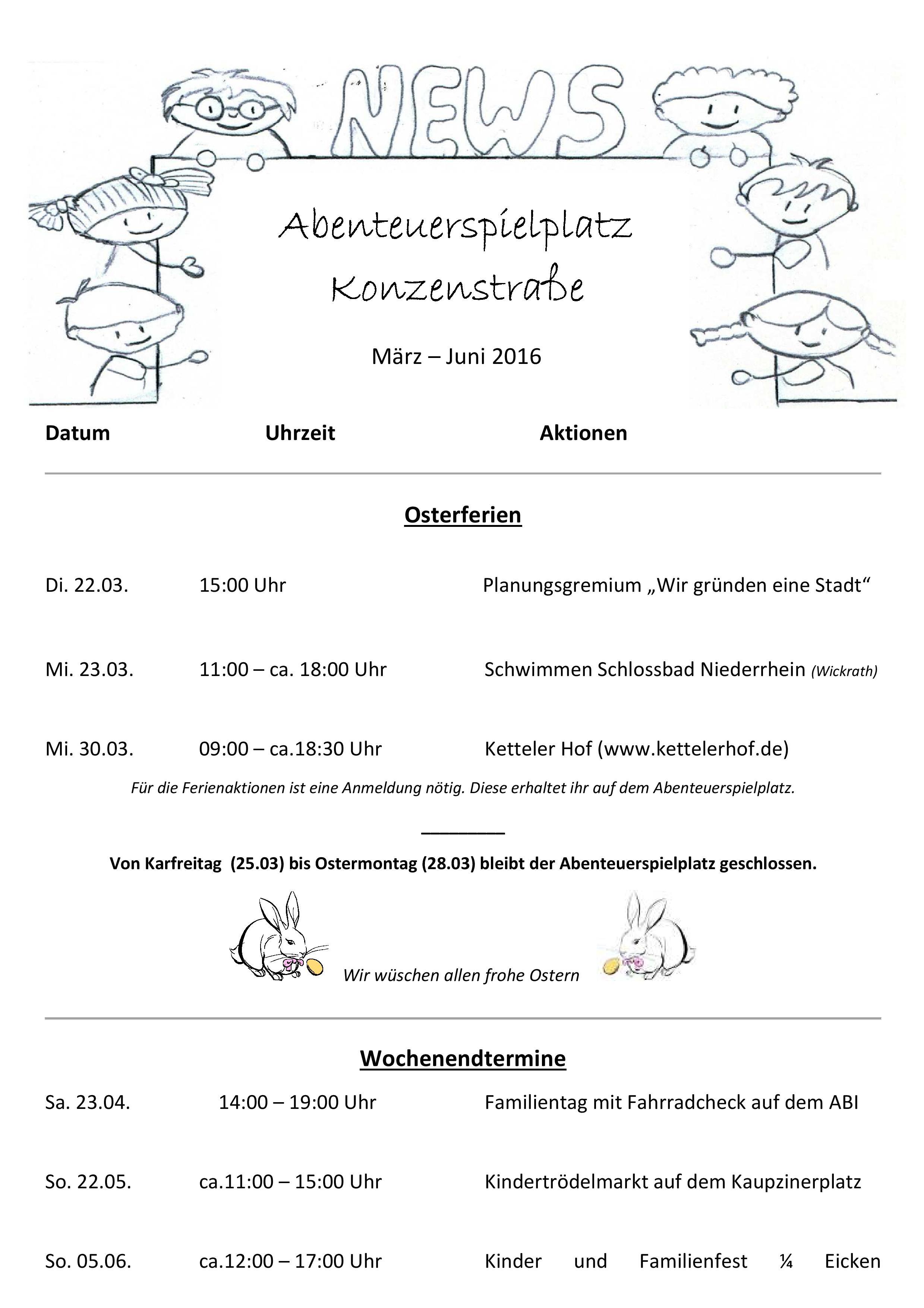 Quartalsblatt_2016_02-page-001.jpg