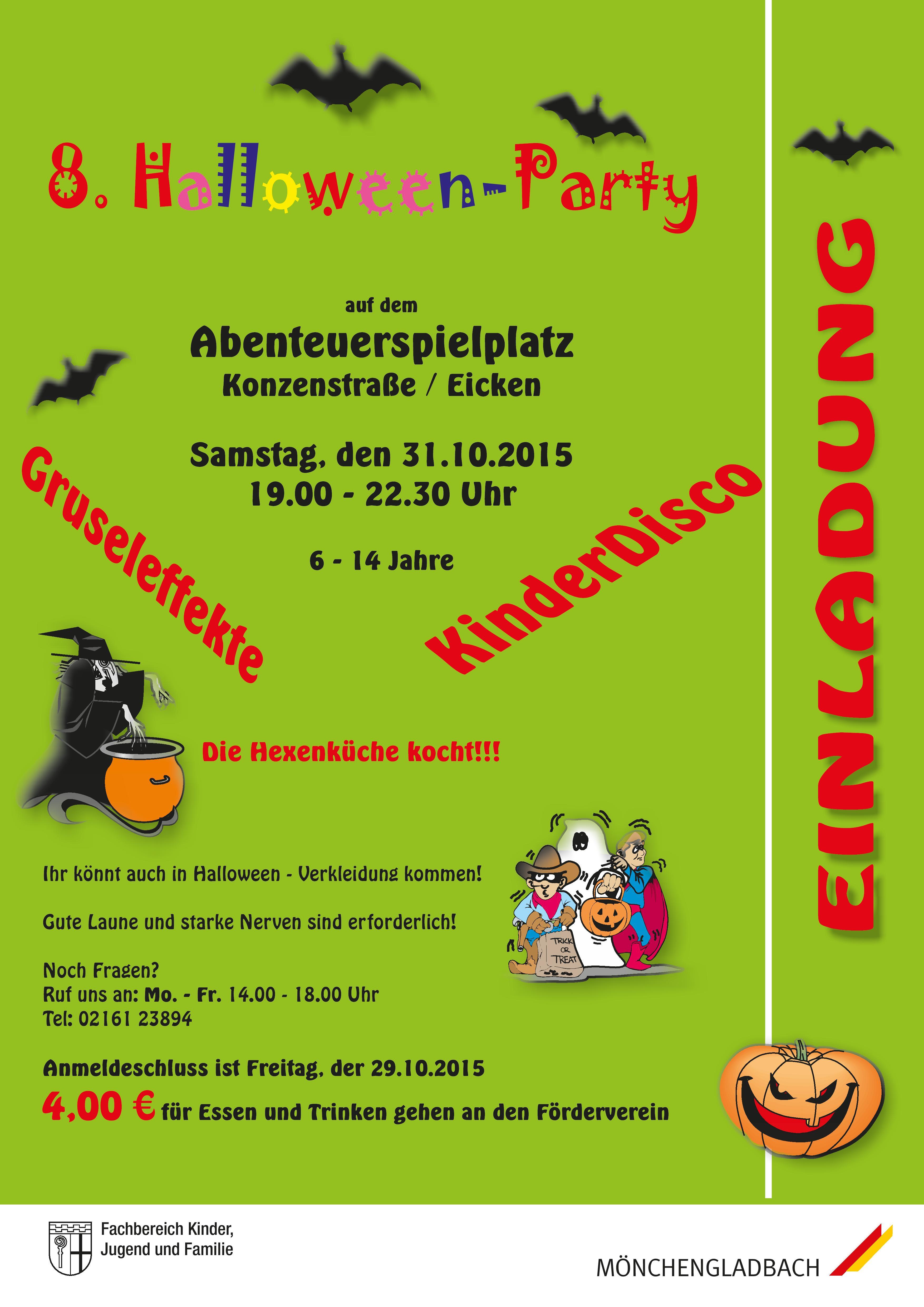 ASP_Halloween_2015_gruen-page-001.jpg